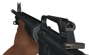 M16v 1