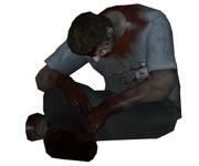 Zombiesur