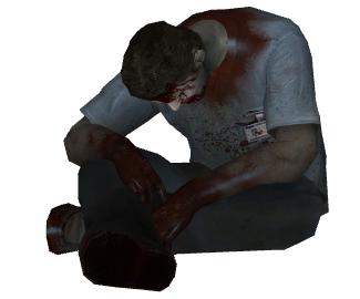 File:Zombiesur.png