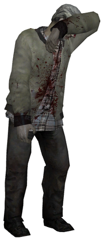 File:Zombiewall.png