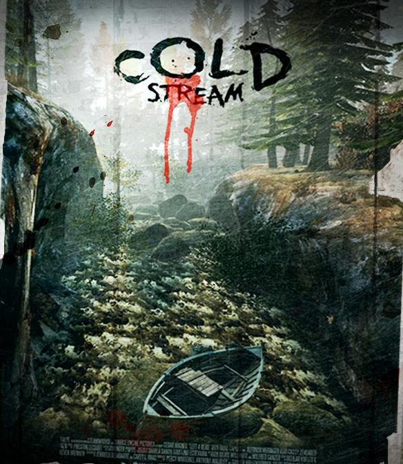 Файл:COLDSTEAMPOSTER.png
