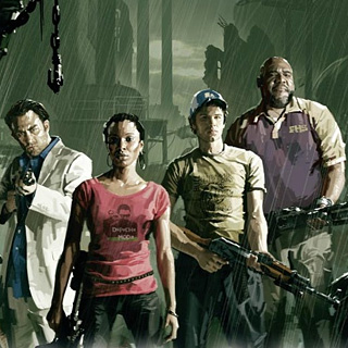 File:Wikia-Visualization-Main,left4dead.png