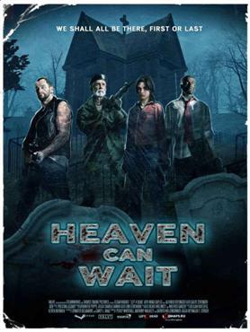 File:Heaven-can-wait.jpg