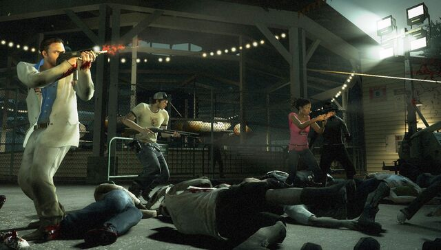 File:L4d2-carny-screens.jpg