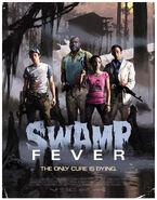 SwampFever Final 02