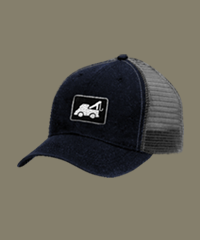 File:Thumb l4d2 tow hat.png