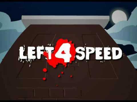 File:Left 4 speed.jpg