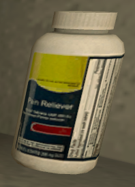 File:Pain pills.png