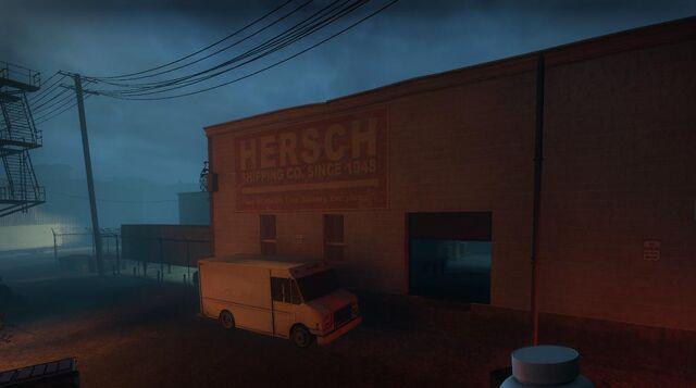 File:Hersch Shipping warehouse.jpg