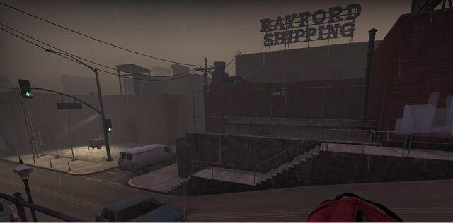 File:Rayford Port.jpg