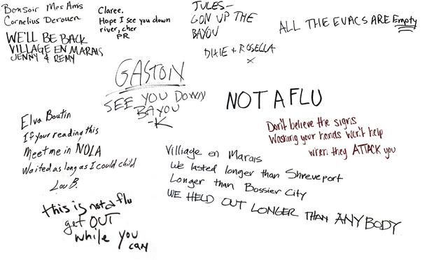 File:Graffiti part 1.png