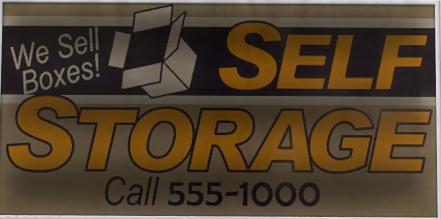File:Self Storage.jpg