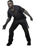 Zombiep