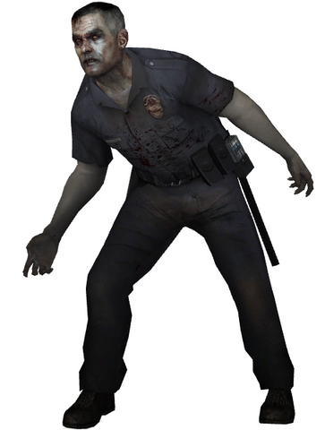 File:Zombiep.png