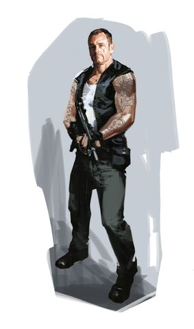 File:Concept-character-francis.jpg