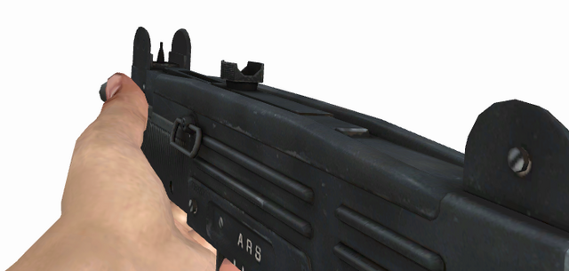 File:Smg 2.png