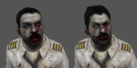 File:Things that did work in L4D1.PNG