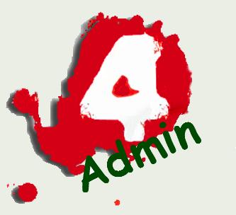 File:Left 4 Dead Admin2.0.png