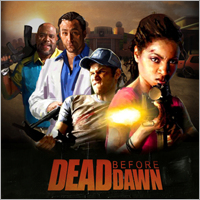 File:Dead dawn.png