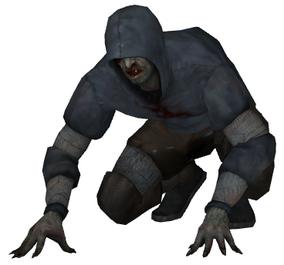 Huntercrawl 1