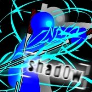 File:Shad0w.jpg