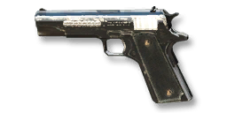File:Menu mp weapons colt.png