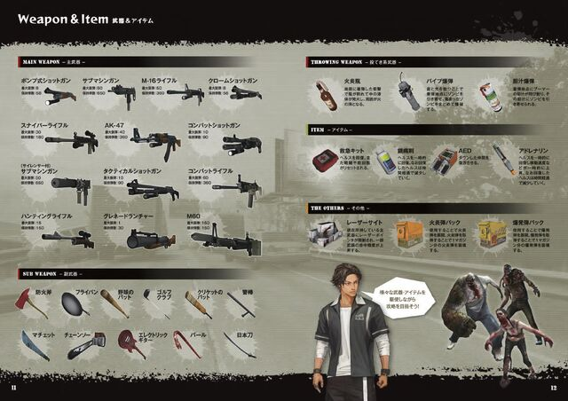 File:L4d official guidebook s-page-007.jpg