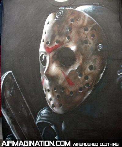 File:Jason voorhees shirt.jpg