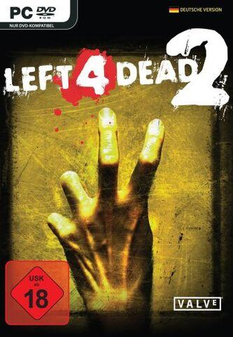 File:L4d2-german-cover.jpg