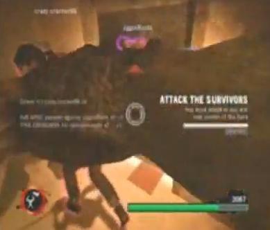 File:Tank zoey beating in l4d.jpg