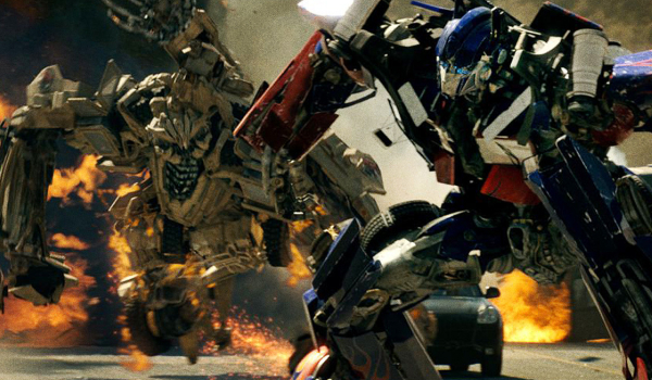 File:Transformers revenge-of-the-fallen-1-.jpg