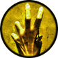 File:Left 4 Dead 2 Button.png