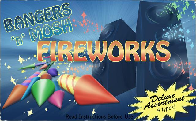 File:Fireworks.png