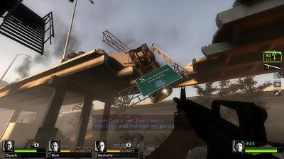 File:Bridge on Park.jpg