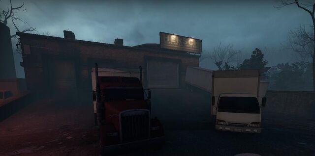 File:Hersch Shipping warehouse 2.jpg