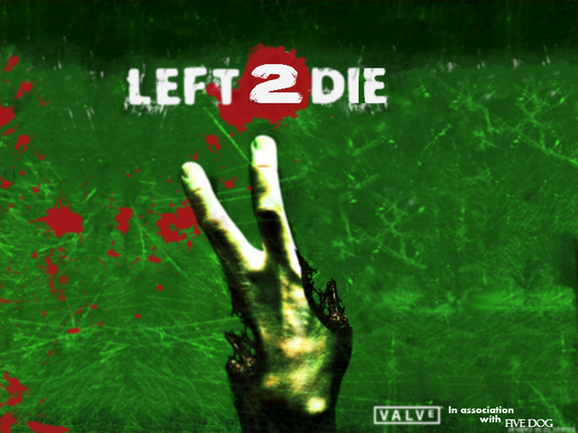 File:Left 2 Die Five Dog.png