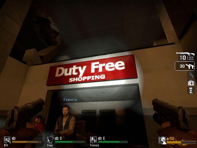 File:L4d airport04 terminal0011.jpg