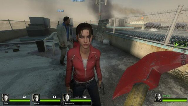 File:Left4Dead2Zoey.jpg
