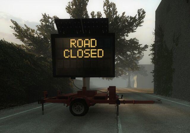 File:Traffic sign 2.jpg