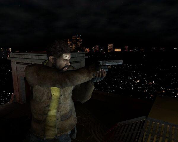 File:Louis-roof-pistol-1-.jpg