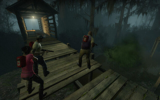 File:L4d2 return01.jpg