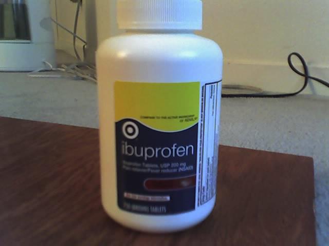 File:Ibuprofen.jpg