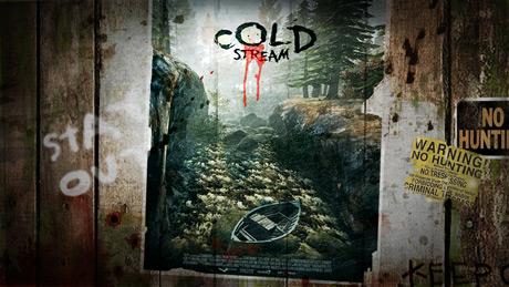 File:Cold stream 460.jpg