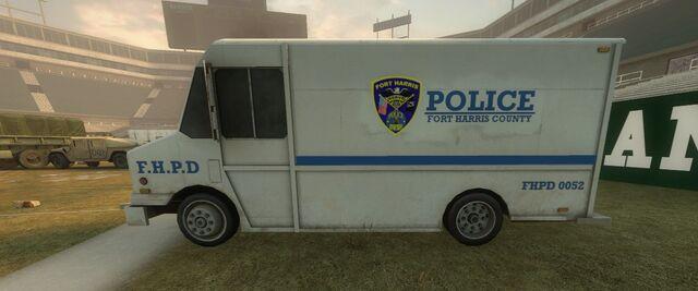 File:Police 2.jpg