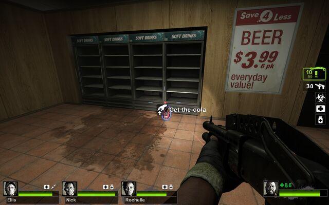 File:Grabbing cola.jpg