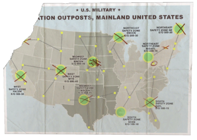 File:Outpost map.png