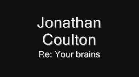 Left 4 Dead 2 Jukebox - Re Your brains