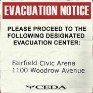 File:Fairfield Municipal Park.jpg
