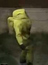 File:Hazmat suit common infected.jpg