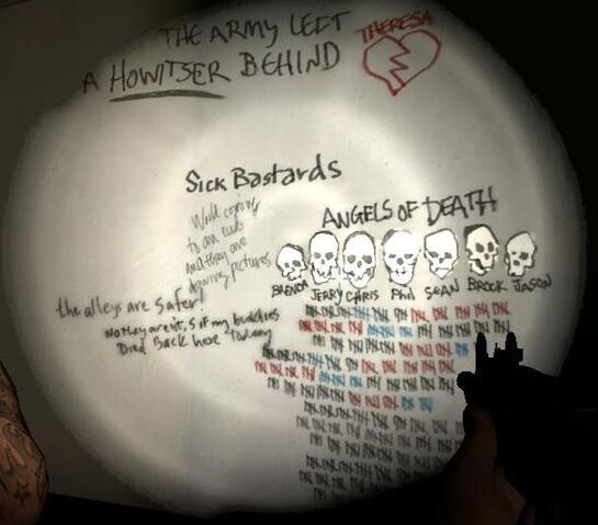 File:L4D CRASH GRAFFITI.JPG